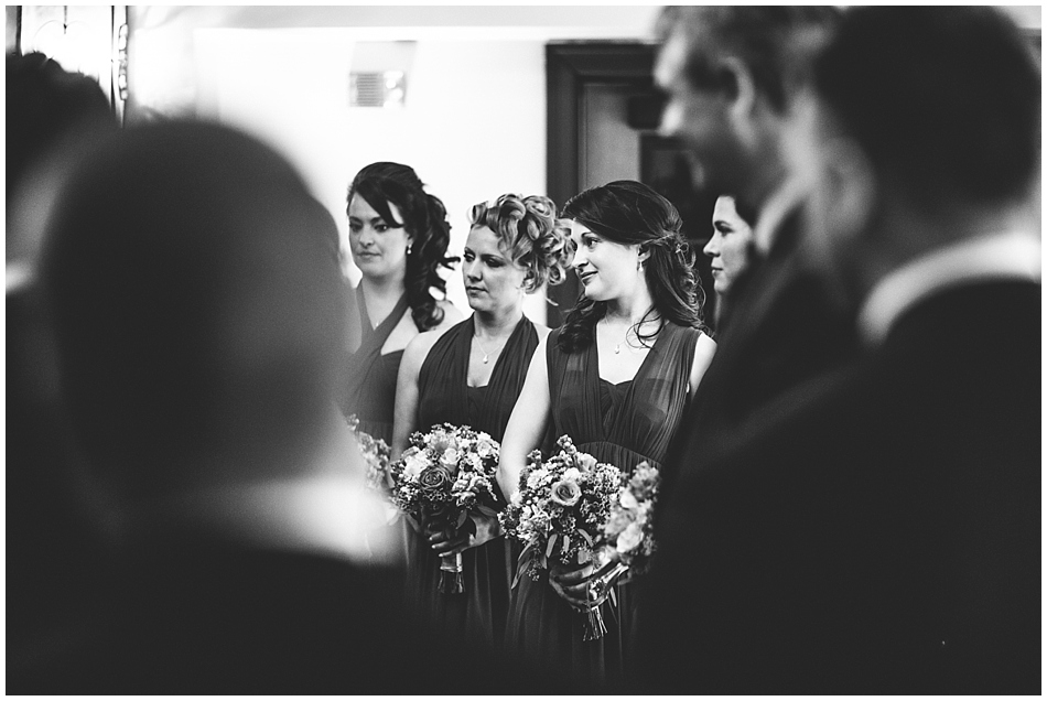 SK_wedding-646-2.jpg