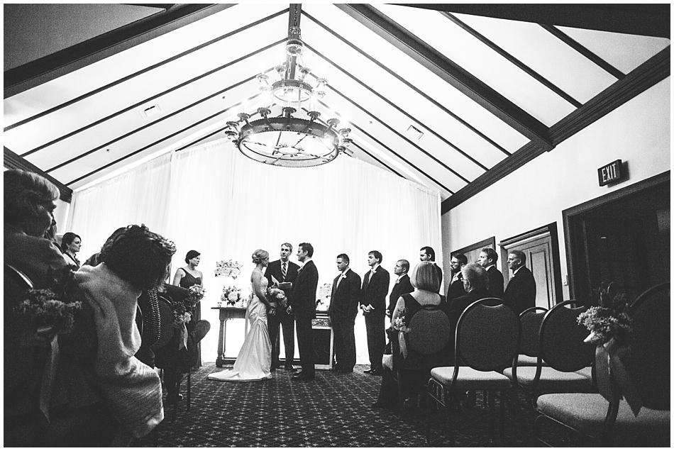 SK_wedding-651-2.jpg