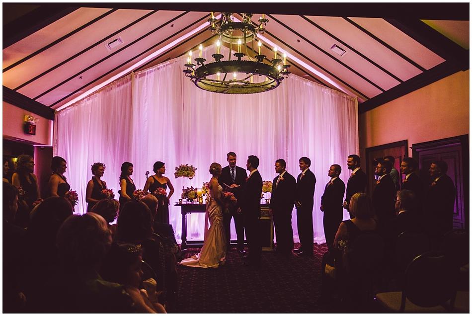 SK_wedding-671-2.jpg