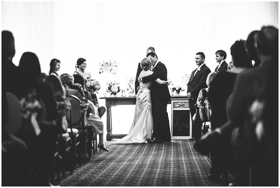 SK_wedding-688-2.jpg