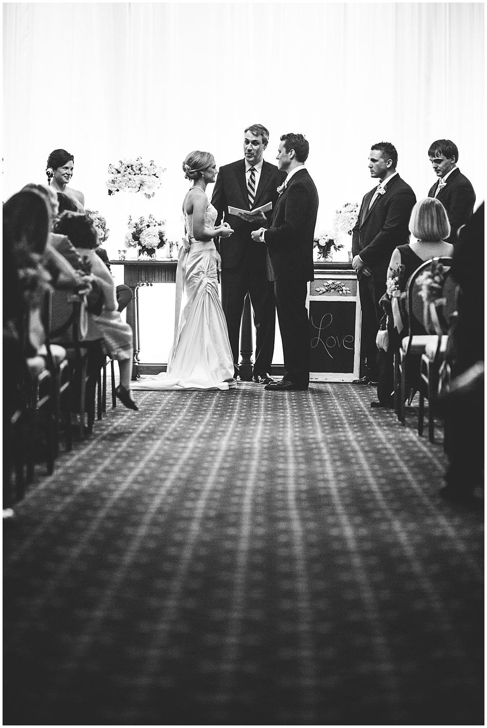 SK_wedding-680-2.jpg
