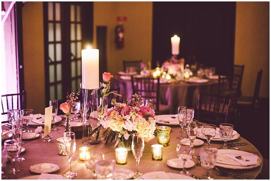 SK_wedding-714.jpg