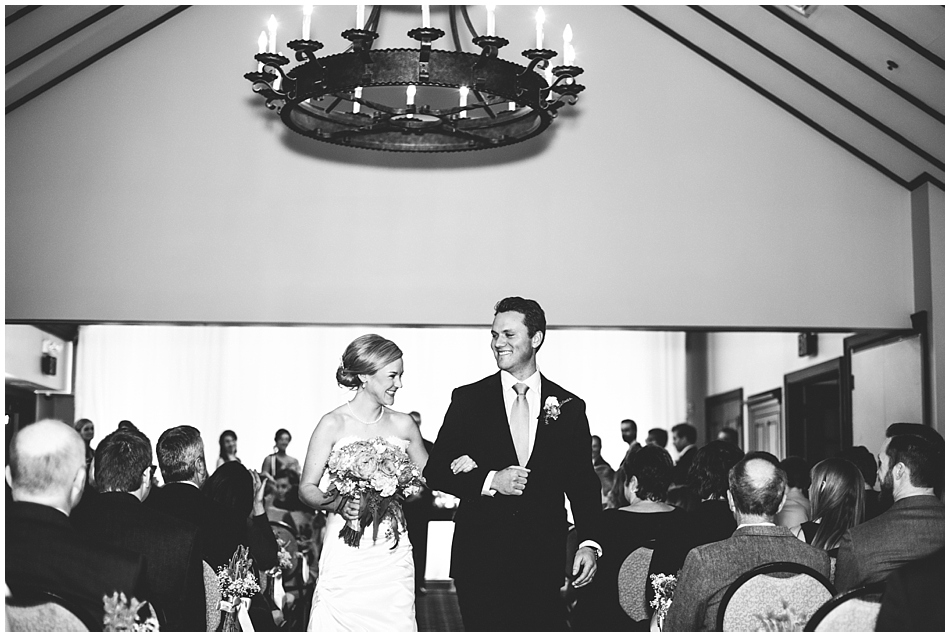 SK_wedding-695-2.jpg