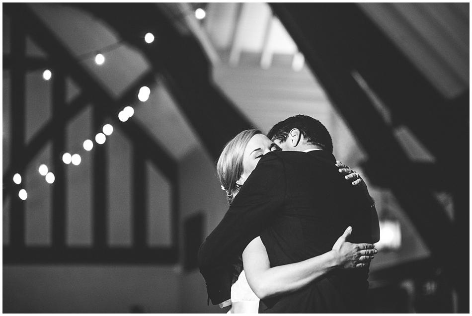 SK_wedding-745-2.jpg