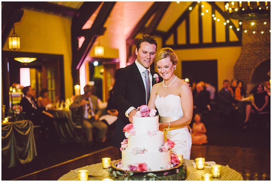 SK_wedding-835.jpg