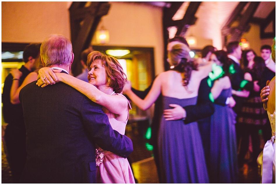 SK_wedding-917.jpg