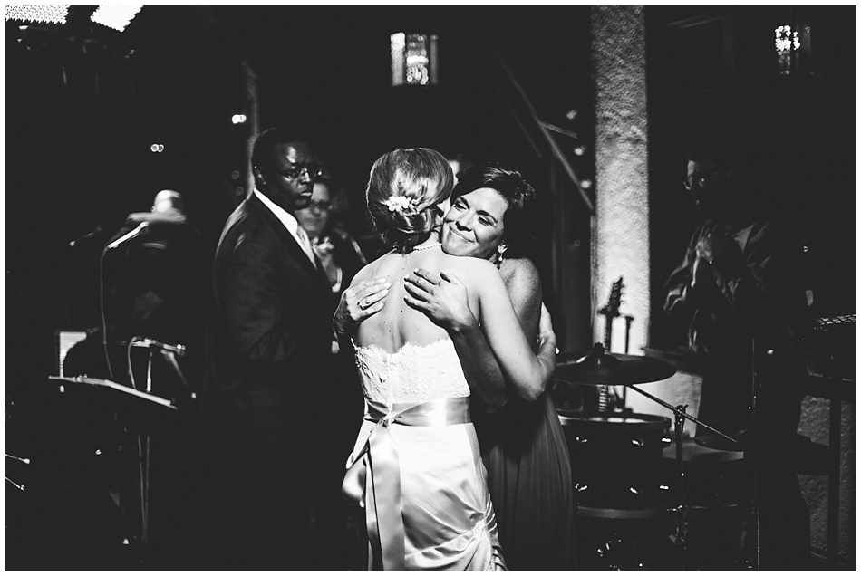 SK_wedding-924-2.jpg