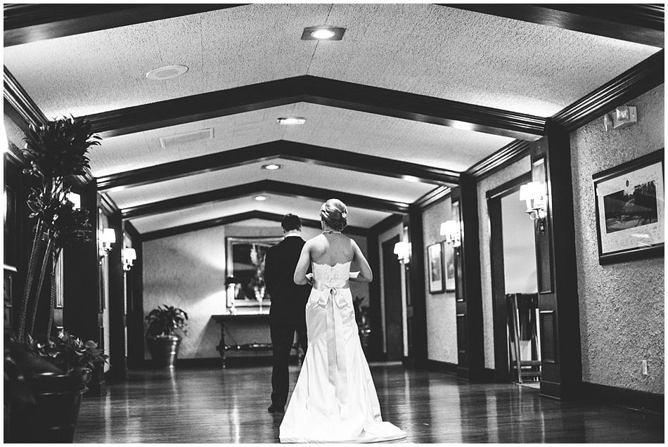 SK_wedding-278-2.jpg