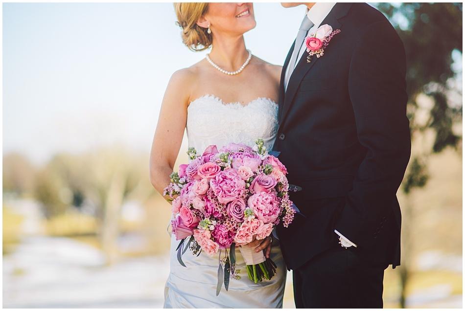 SK_wedding-417.jpg