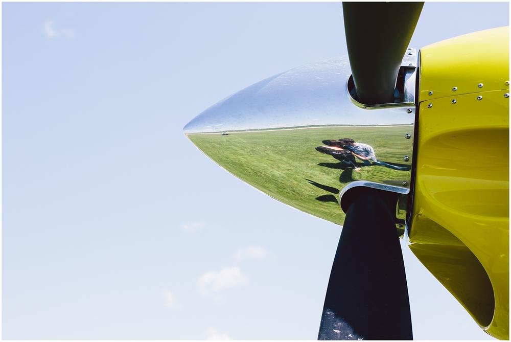 SL-65.jpg
