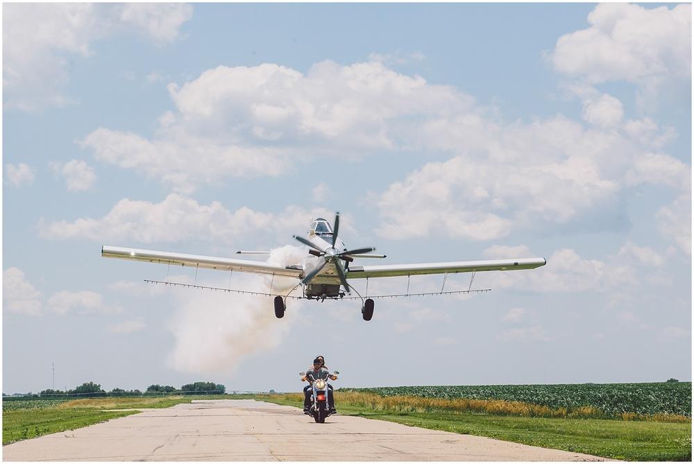 SL-175.jpg