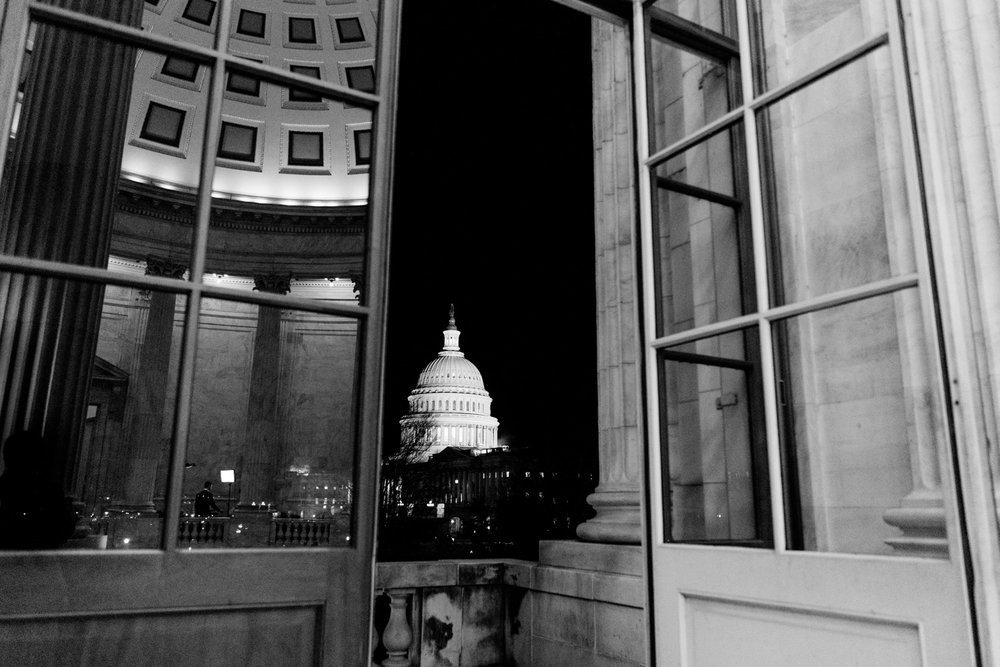 shutdown-1.jpg