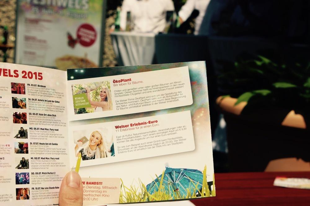 Pressekonferenz-FilmFestiWels2.jpg