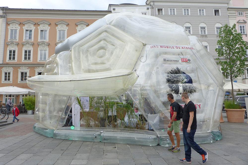 Hauptplatz_Alexandr_Wimmer_oe1_2.jpg
