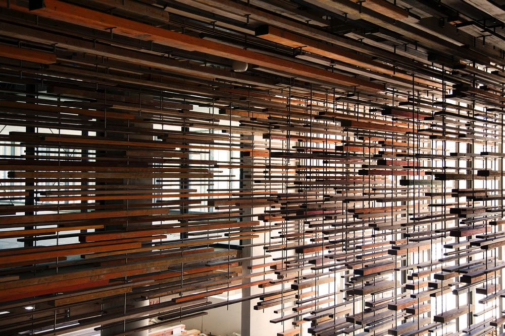 new acton nishi interiors