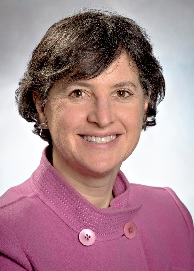 Associate Professor Elizabeth Klerman