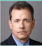 Professor Stuart Gilson