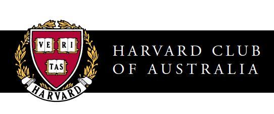 HCA Logo.jpg