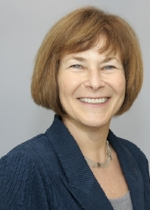 Prof Laurie Pascal