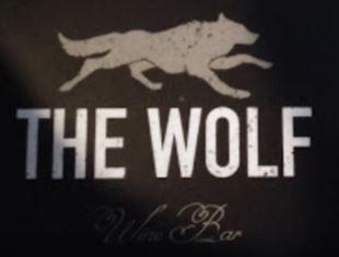 WolfWineBar.JPG