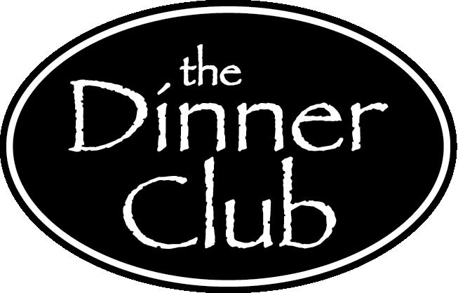 DinnerClub.png