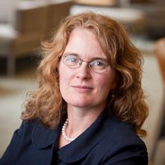 Elizabeth City    SENIOR LECTURER ON EDUCATION FACULTY DIRECTOR    DOCTOR OF EDUCATION LEADERSHIP PROGRAM      LEARN MORE