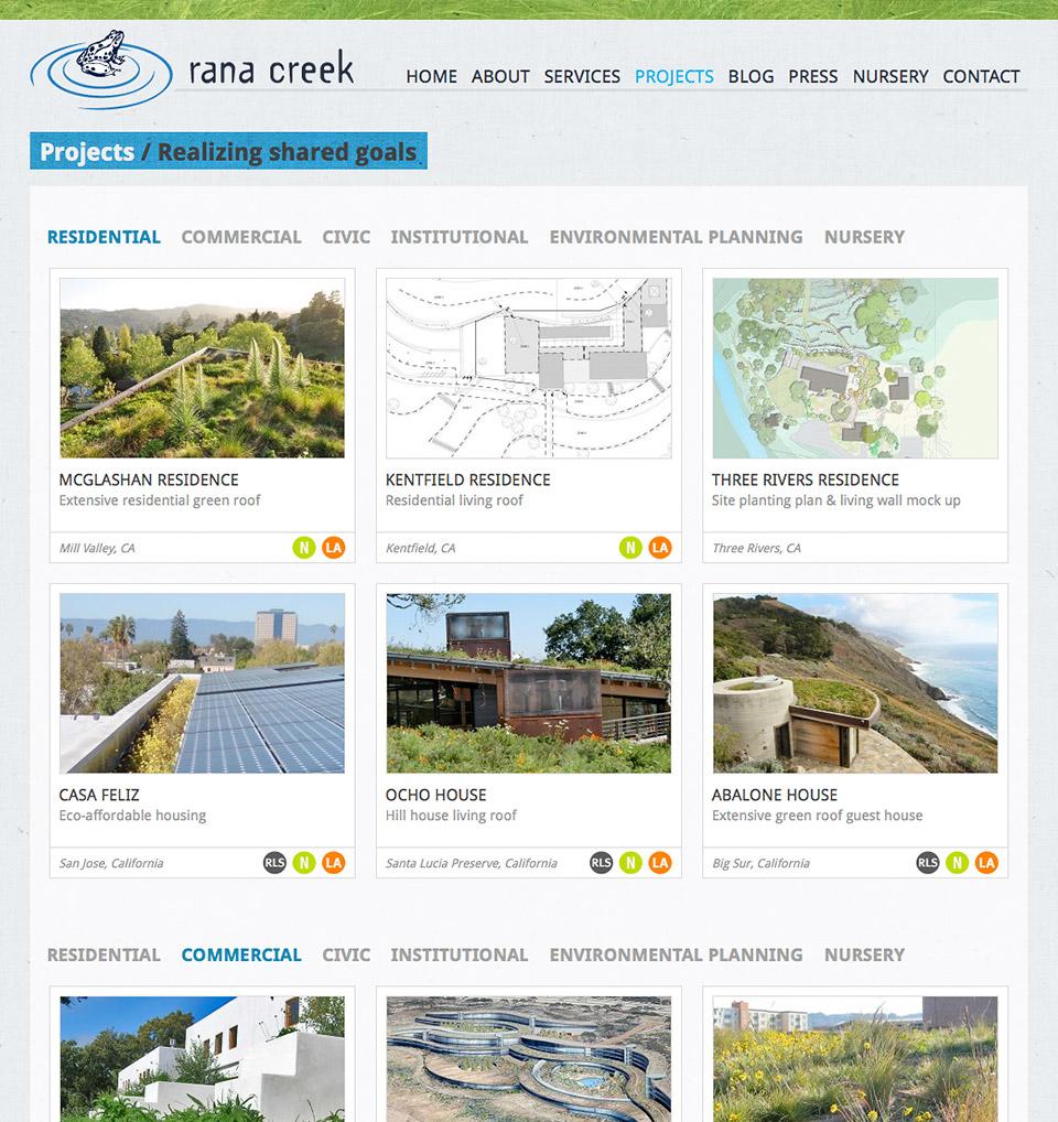 ranacreek_projects.jpg