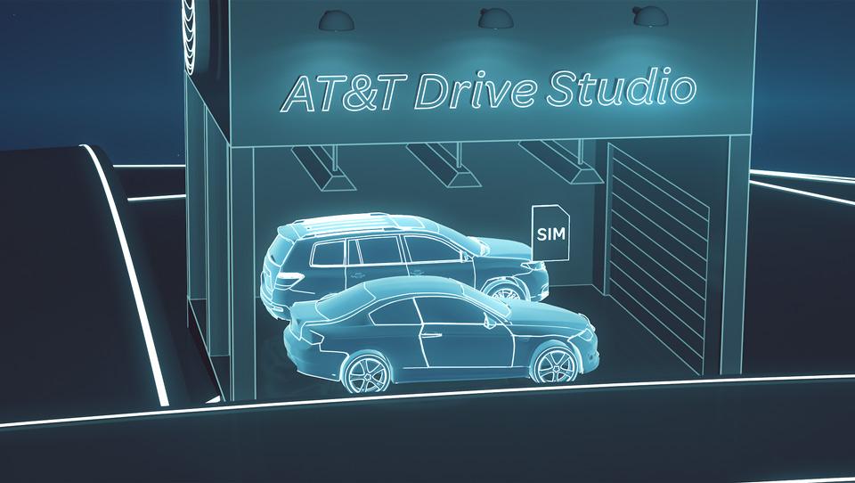 Drive-studio.jpg