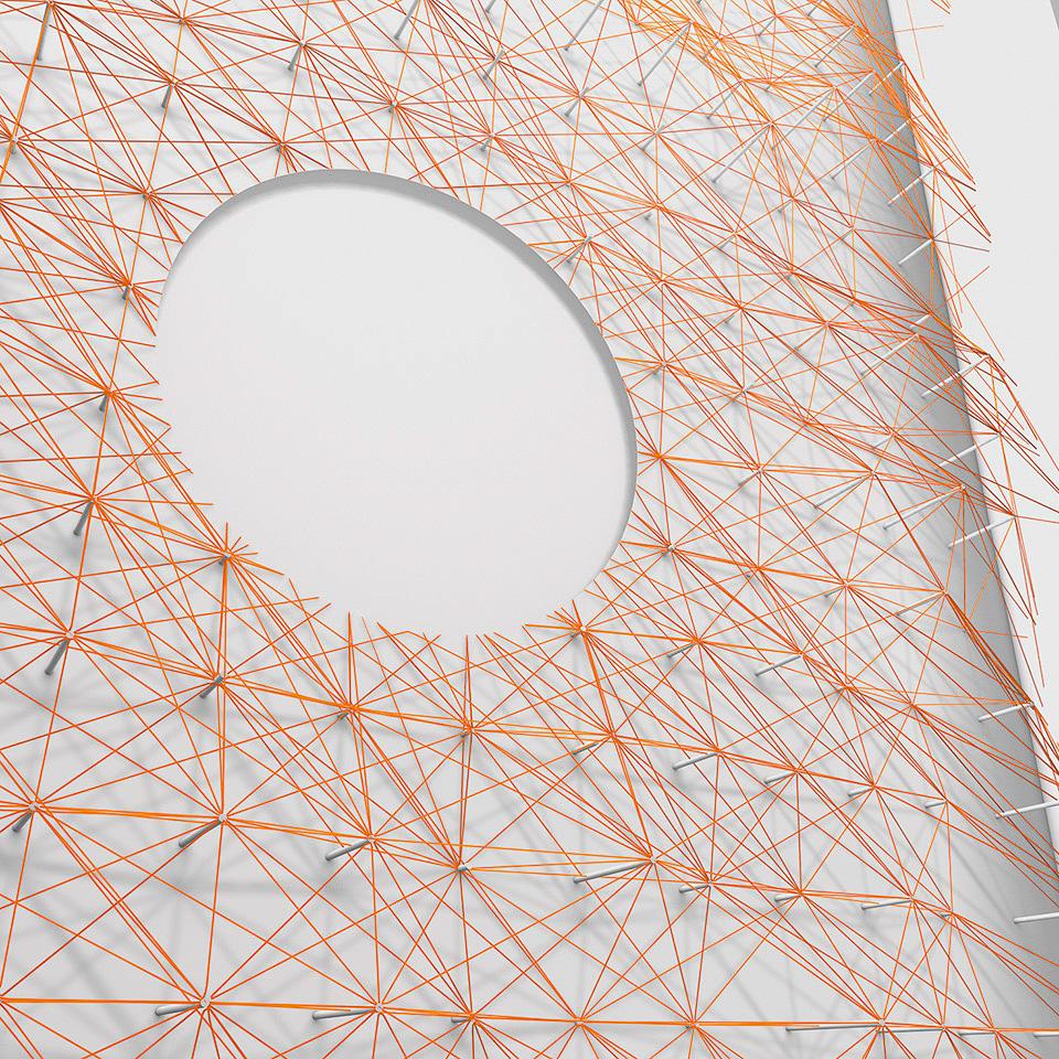 Grid2_macro.jpg