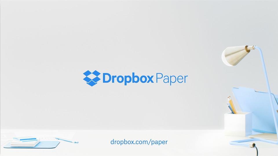Dropbox_Paper_Still_04.jpg