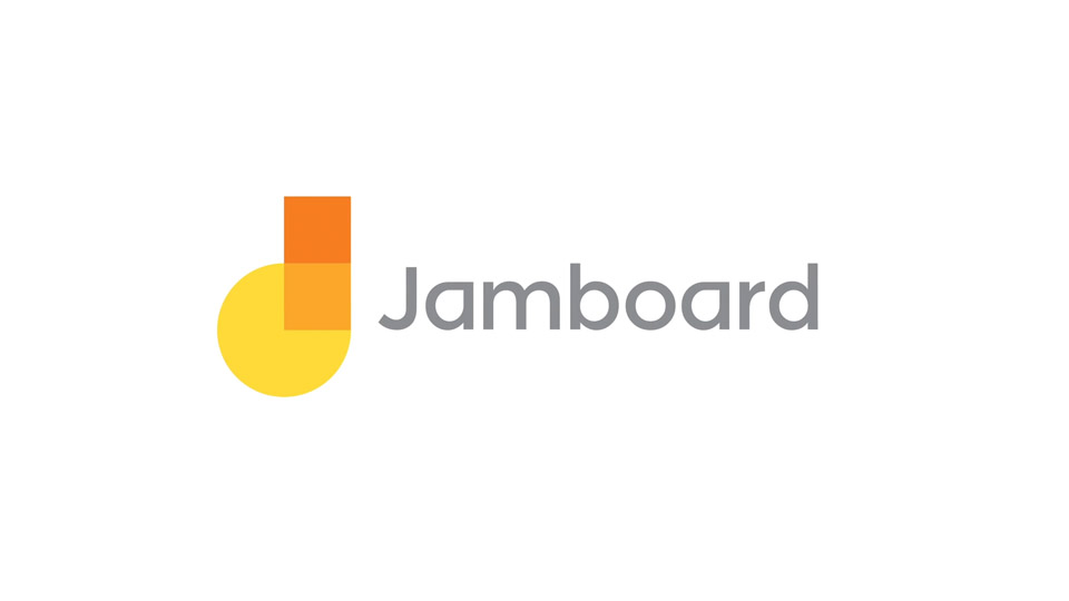 This_is_Jamboard (0-01-30-02).jpg