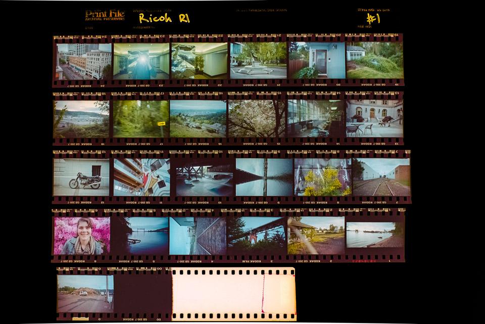 DSC03501-Edit.jpg