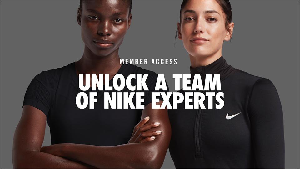 Nike_Member_Unlocks__0000_Layer 7.jpg
