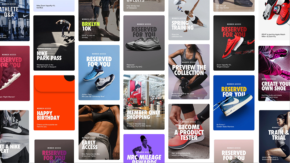 Nike_Member_Unlocks__0001_Layer 6.jpg