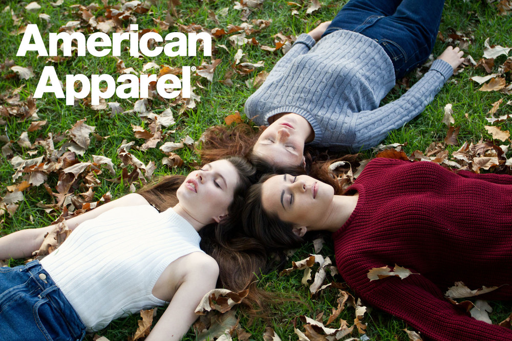 AmericanApparel-1.jpg