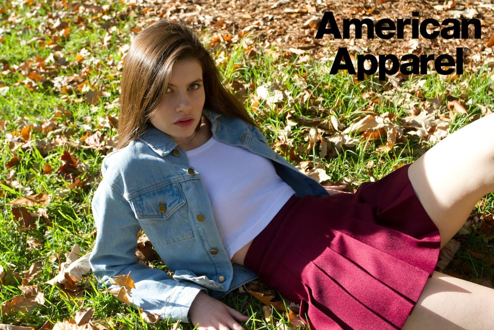 AmericanApparel-2.jpg