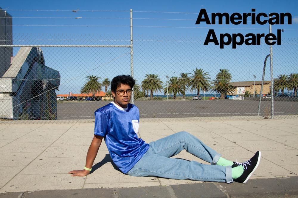 AmericanApparel-3.jpg