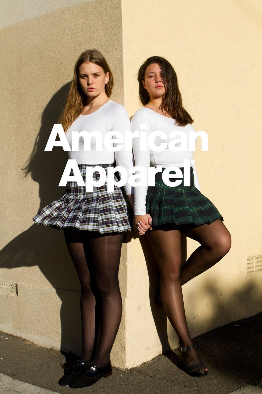 AmericanApparel-5.jpg