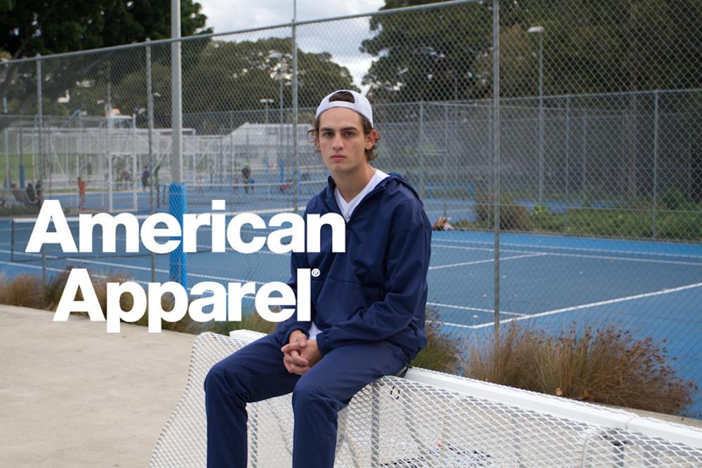 AmericanApparel-6.jpg
