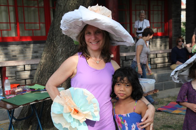 2012_Kehillat Retreat to Huangya Guan_Roberta.jpg