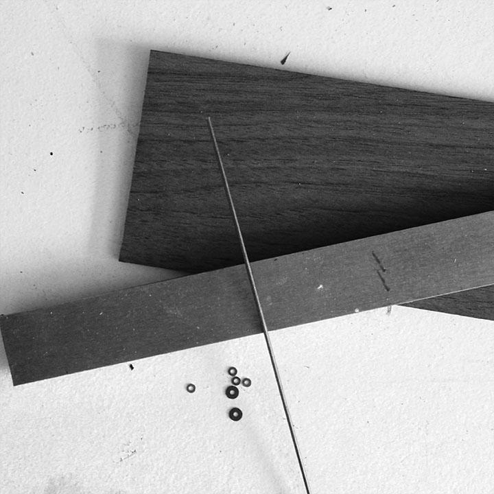materials_for_straight_razor
