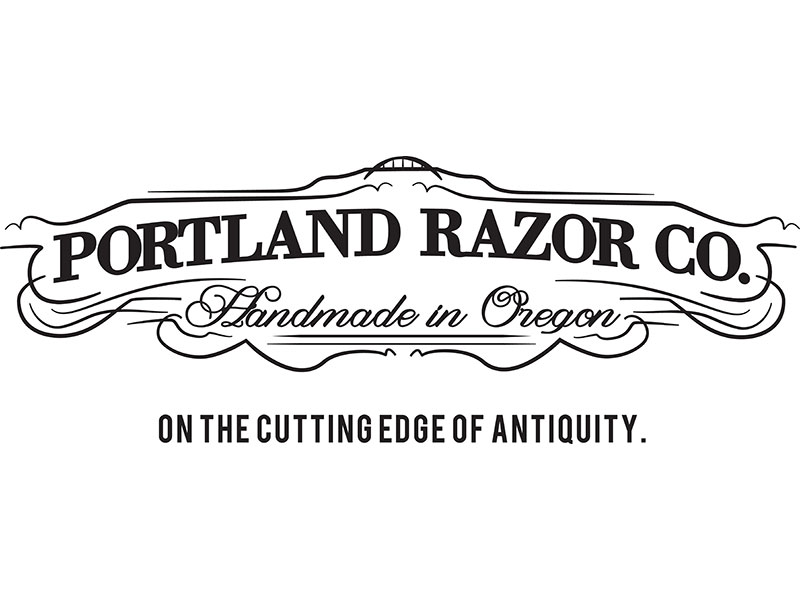 Portland Razor Co. | Straight razors and strops handmade in Portland, OR