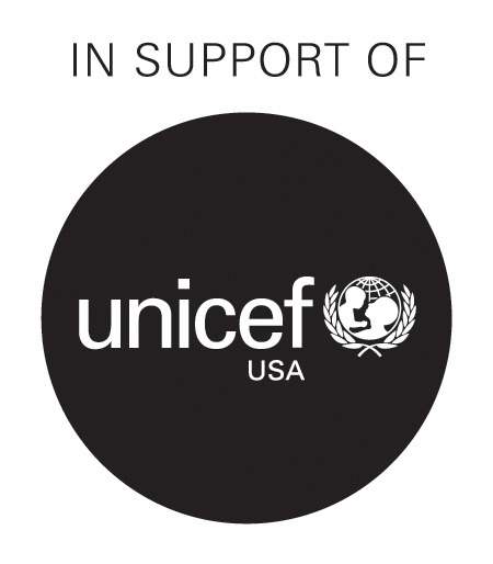 UNICEF_USA_Globe_Tagline_Vertical_ALDEN