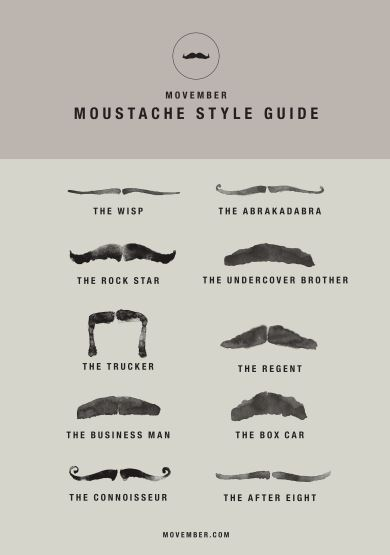 moustache movember style guide.JPG