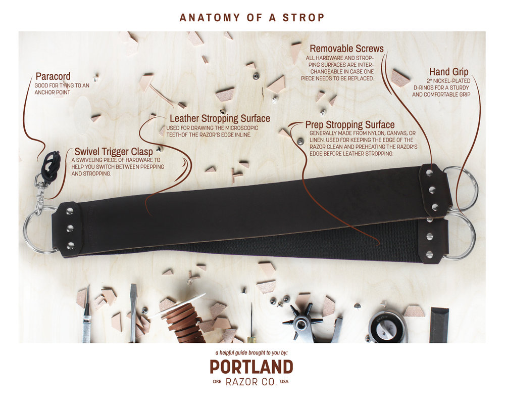 anatomy-of-a-strop.jpg