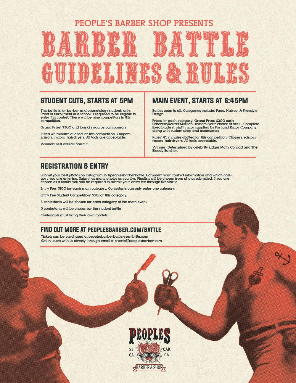 Peoples_Barber Battle_Guidelines_V3.jpg