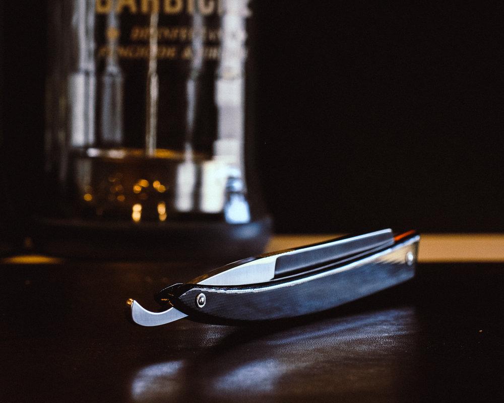 professional line straight razors-7411.JPG
