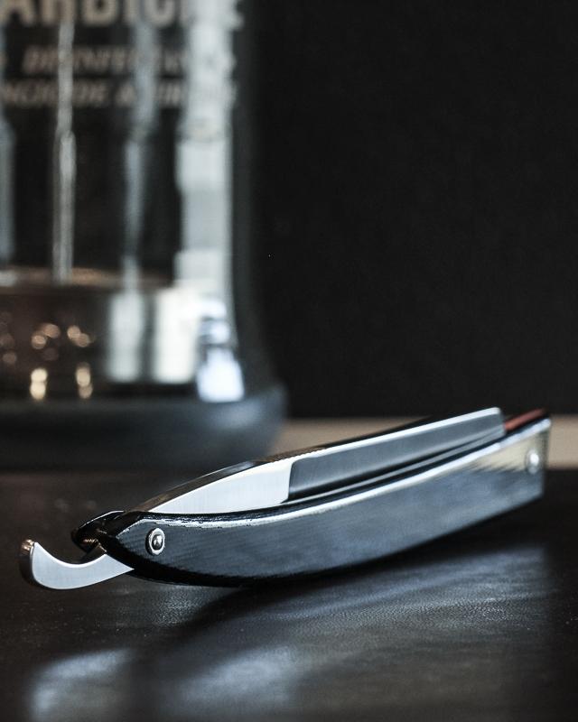 Barber Razor-7411.JPG