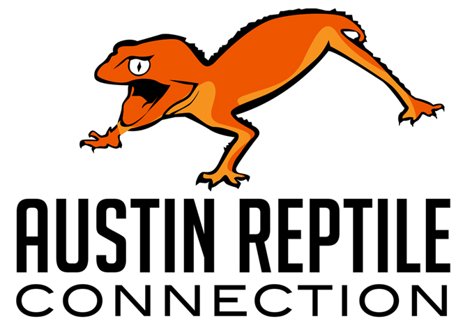 Austin Reptile Connection | Captive-bred Reptiles and Premium Reptile Supplies
