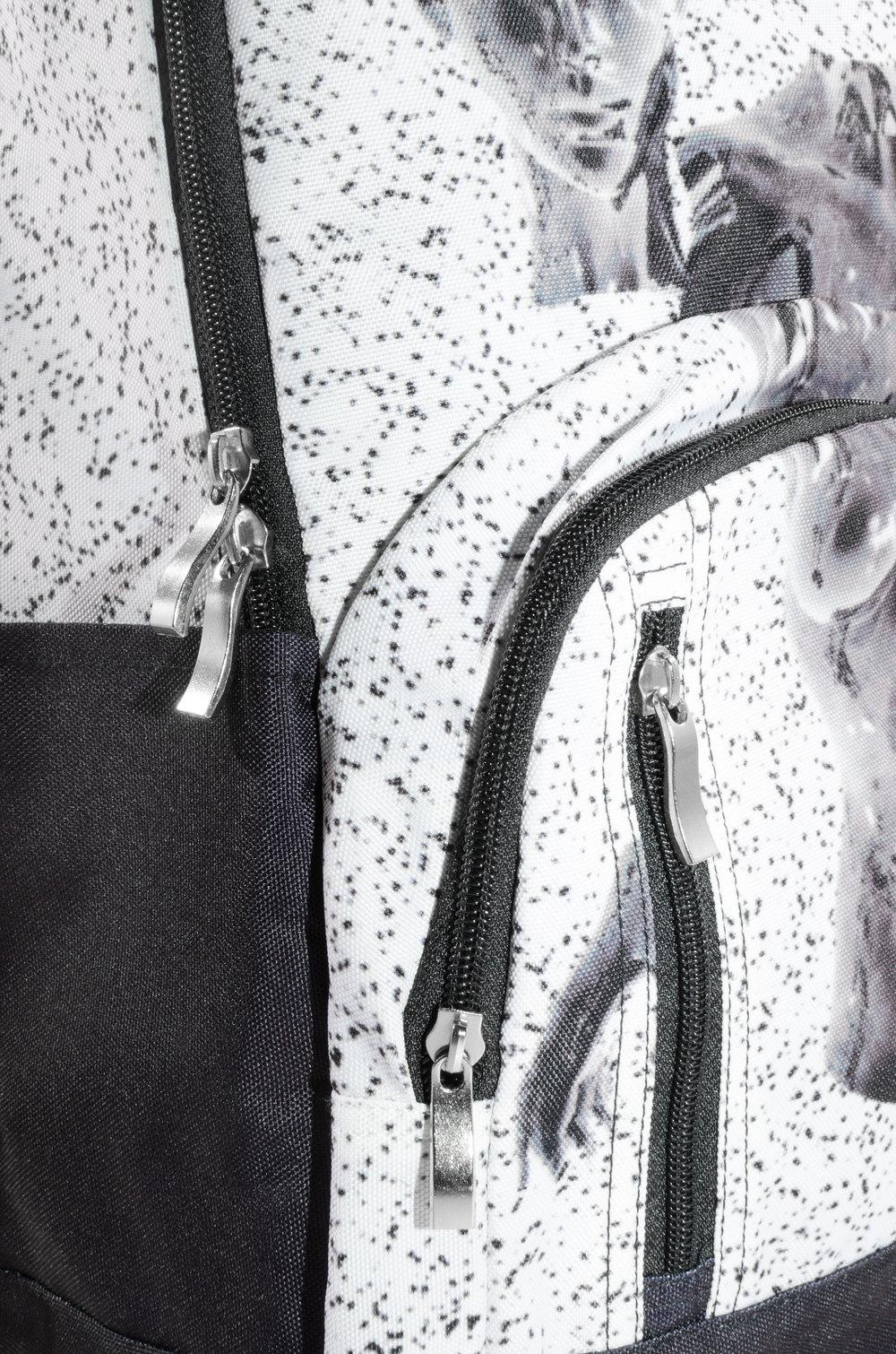 White Static : 3D Body Backpack Detail-1.jpg